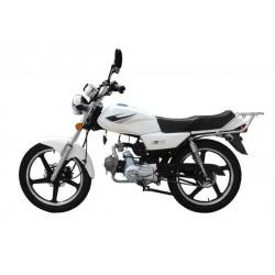 Yamasaki Attax YM50-8