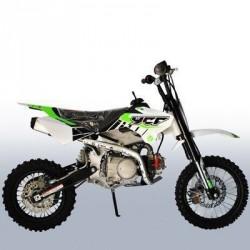 YCF R-START 14/12 ,125 cc