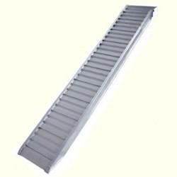 Аппарель ПРОФИ (алюминиевые) арт. 1224711 (1 штука)
