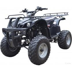 Квадроцикл ATV WELS Thunder (150-3A)