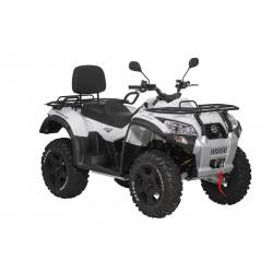 Квадроцикл JUMBO 700 MAX STANDARD