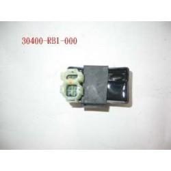 Блок зажигания электронный ATV_300
