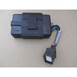 Блок зажигания электронный ATV_600, ATV_600LE