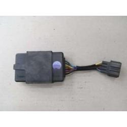 Блок зажигания электронный GTS_250