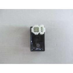 Блок зажигания электронный JET4_125, ORBIT_125, SY