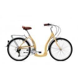 Cronus MM bike