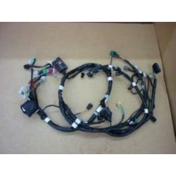 Жгут проводов для монтажа электрообору CITYCOM_300