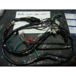 Жгут проводов для монтажа электрооборудо ORBIT_125