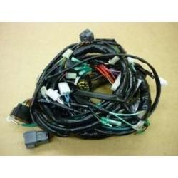 Жгут проводов для монтажа электрооборудова ATV_600
