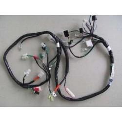 Жгут проводов для монтажа электрооборудован MIO_50
