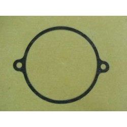 Кольцо клапанной крышки XS125, XS125-K