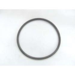 Кольцо топливного фильтра уплотнительное GTS_300,