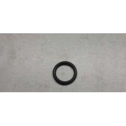 Кольцо уплотнительное 14х25 ATV_600, ATV_600LE
