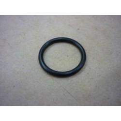 Кольцо уплотнительное 18.3х2.3 JetEuro_50, JetEuro