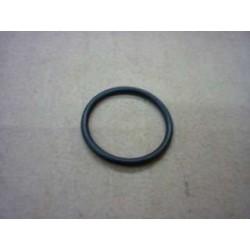 Кольцо уплотнительное 20.6х1.9 DD_50