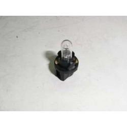 Лампа 12V/1.4W GTS_300