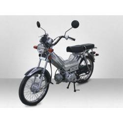 Мопед RACER СМ50Q-2 DELTA