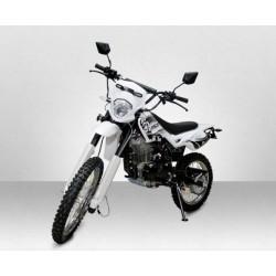 Мотоцикл RACER RC150-GY ENDURO