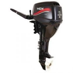 HDX F 15 BMS