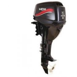 HDX F 15 FWS