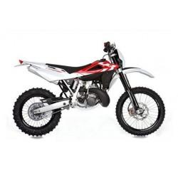 Husqvarna WR 300