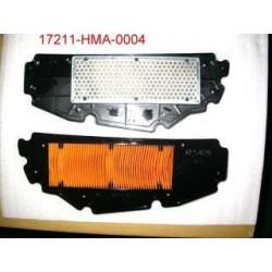 Фильтр воздушный GTS_250, GTS_300, JOYMAX_300i